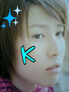 鎌苅健太の画像 p1_12